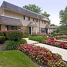Madison Aspen Woods - Florissant, MO 63033