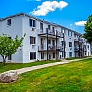 Wedgewood West Apartments - Rochester, NY 14623
