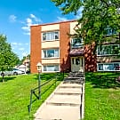 Buron Lane Apartments - South Saint Paul, MN 55075