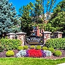 The Village On Spring Mill - Carmel, IN 46032