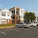 2800 at Sweetwater - Lawrenceville, GA 30044
