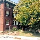 1401 Mervin Avenue - Pittsburgh, PA 15216