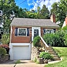 Cute Oakley 3 bedroom - Close to Everything! - Cincinnati, OH 45209