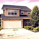 Arden Area Rental -3 Bedroom *APP PENDING* - Arden, NC 28704