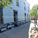 Location, Community, Quality Living. It Starts Her - Grand Junction, CO 81501
