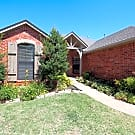 Nice 4 Bed in East Edmond - Edmond, OK 73003