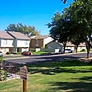 Shady Valley Square Apartment Homes - Arlington, TX 76013