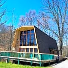 Walk to Sky Lodge, Best Location in the Mountains - Gatlinburg, TN 37738