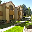 Presidio At Northeast Heights - Albuquerque, NM 87111