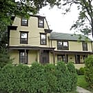 Apartment for Rent - Eastchester, NY 10709