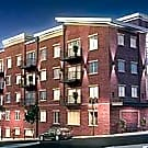 Orr Street Lofts - Columbia, MO 65201