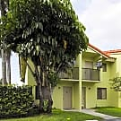 Midway Point Townhomes - Miami, FL 33126