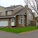 *** Newer 3BR 3BA Townhome $1295/mo City *** - Vadnais Heights, MN 55127