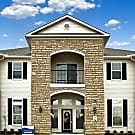 Reserve At Walnut Creek Apartments - Gahanna, Ohio 43230