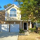We expect to make this property available for show - McDonough, GA 30252