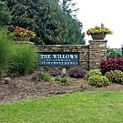 Willows of Cumming - Cumming, Georgia 30040