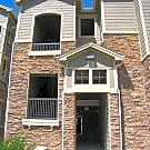 MUST SEE!! Beautiful 2 Bed/2 Bath Condo at Blue... - Erie, CO 80516