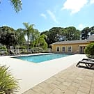 Woodhaven - Rockledge, FL 32955