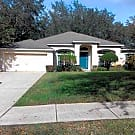 Gorgeous hidden gem - Great location - Large fence - Tampa, FL 33549