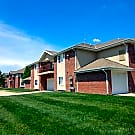 Northbrook - Lincoln, NE 68504