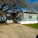 2 bedroom, 1 bath home available - San Antonio, TX 78222