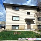 Great 2bd/1ba unit in Rochester! - Rochester, MN 55901