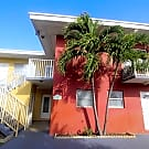 Garden Apartments - Fort Lauderdale, FL 33304