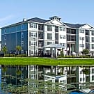 Alta at Magnolia Park - Riverview, FL 33578