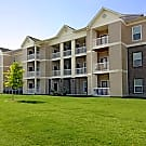 The Arbors At Carolina Forest - Jacksonville, North Carolina 28540
