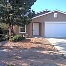 Property ID # 105667 - 3 Bed/2 Bath, Rio Rancho... - Rio Rancho, NM 87144
