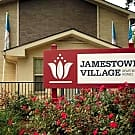Jamestown Village - Marietta, Georgia 30060