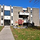 Village Terrace Apartment Homes - Cortland, NY 13045