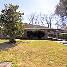 Property ID # 46171276 - 3 Bed/2 Bath, Houston,... - Houston, TX 77016