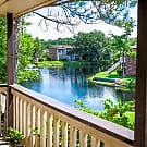 Baytree on Baymeadows - Jacksonville, Florida 32256