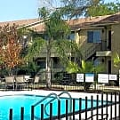 Skyline and Madrid Apartments - Harlingen, TX 78550