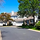 Beautiful 2BR/2BA townhome available 9/1! - Roseville, MN 55113