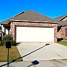 3BR/2BA Home with Fenced Yard - Baton Rouge, LA 70819
