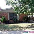 Awesome 3/2 Home! - Austin, TX 78724