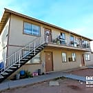 Cozy 2BDM 1BA near Downtown - Las Vegas, NV 89106