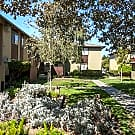 Driftwood Apartments - Tracy, CA 95376