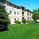 The Lexington Estates - Sioux Falls, South Dakota 57106