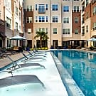 District At Greenbriar - Houston, TX 77098