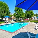McNary Heights - Keizer, OR 97303