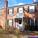 3 Bed / 2.5 Bathroom Townhouse in Annapolis - Annapolis, MD 21403