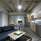 Brew House Lofts - Pittsburgh, PA 15203
