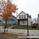 AFFORDABLE, MOVE IN READY 1 BEDROOM IN ST PAUL - Saint Paul, MN 55130