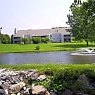 Onondaga Meadows - Syracuse, NY 13215