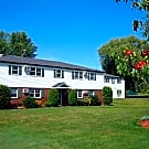 Aspen Chase - Amherst, MA 01002