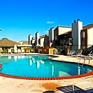 Fountaingate Apartments - Wichita Falls, Texas 76310