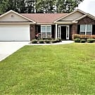 We expect to make this property available for show - Savannah, GA 31419
